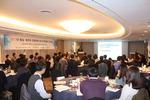동의과학대학교 NCS지원센터, '2017 동남·제주권 NCS거점센터 워크숍' 진행