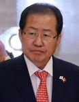 줄세우기·측근 잣대…벌써 '공천 홍(洪)역'