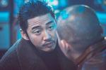 [조재휘의 시네필] 영화 '범죄도시'와 제노포비아