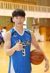 """[내일은 스타] """"농구 첫 올림픽 금메달, 제 손으로 이룰게요"""""""