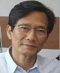 '엘시티 몸통' 이영복 1심 징역 8년