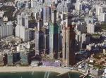 '검은 거래' 단죄…부동산 투자이민제·대출특혜는 못 밝혀