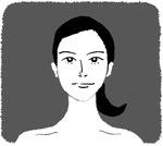 [메디칼럼] 성형 부작용과 재수술 /황소민