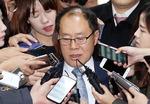 박근혜 또 불출석…궐석재판 유력