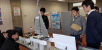 한·일 학생 학술교류, 해양로봇 특허출원 앞둬