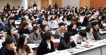 영어 '1등급 인플레' 대학별 전형 변수…상위권 다툼 치열