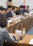 [현장 톡·톡] 부산 2030 문화정책 의제는 '고령화'