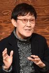 [피플&피플] 부산시립국악관현악단 이정필 수석지휘자