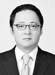 [세상읽기] 미국과 중국의 한국 다루기 /주용식