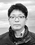 [인문학 칼럼] 만추(晩秋), 떨어지는 것은 가을만이 아니다 /정훈