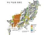 수영만·북항·강서 '액상화 지진' 위험지대