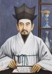 모진 박해에도 땀으로 신앙 일군 최양업 신부를 기억하다