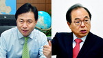 부산항만공사를 글로벌 물류기업으로 <5> 전문가 인터뷰