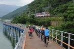 걷고 싶은 길 <37> 양산 황산강 베랑길