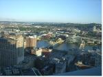 [김해창 교수의 에너지전환 이야기] <19>'에너지혁신모델도시' 미국 피츠버그를 다시 본다