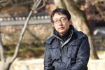 박현주의 그곳에서 만난 책 <24> 박진규의 시집 '문탠로드를 빠져나오며'
