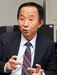 [피플&피플] 함승훈 아세안문화원장