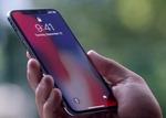 새롭지 않은 아이폰X, 국내선 흥행실패