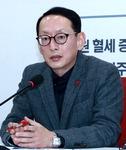 배수진 치고 부산 숙원사업 물꼬 튼 김도읍 의원