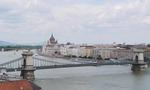'오래된 미래 도시'를 찾아서 <42> 부다페스트 다뉴브강 산책로 동상으로 역사를 읽다(상)