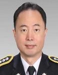 이명준 해경 재정담당관, 부산해양경찰서장 취임
