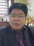 """""""유통단계 반으로 줄여 양질의 축산물 저렴하게 공급"""""""