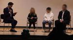 월드비전 연제복지관, 아동·후원자 만남 행사
