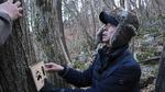 [방송가] 지리산 야생 반달곰의 흔적을 찾아서