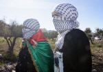 이스라엘-팔레스타인 충돌, 사망 4명·부상 1000명