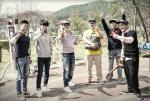 MBC 정상화에도 웃지 못하는 KBS … '1박 2일'·'슈퍼맨이 돌아왔다' 결방 언제까지