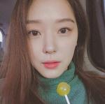 '신현수와 열애설' 조우리 누구? 태양의 후예 온유 약혼녀