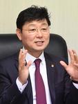 [피플&피플] 시설물유지관리협회 부산시회 김수명 회장