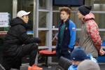 안현수, 평창올림픽 개인 자격 참여하나?...러시아, 오늘 입장 밝힌다
