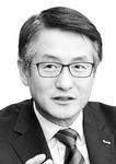 [CEO 칼럼] '생생지락(生生之樂)'의 혁신성장을 일구자 /문창용