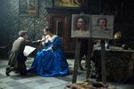 새영화 '튤립 피버' 17세기 튤립 투기처럼…벼랑 끝으로 내닫는 치명적인 사랑