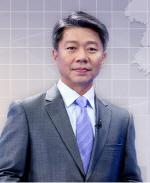 MBC 부사장 된 변창립 아나운서는 누구? 2012년 현업에서 배제