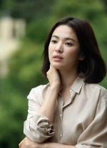 송혜교, 오늘 문재인.시진핑 국빈만찬장 참석...송중기와 결혼 후 첫 공식 활동
