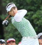 LPGA 내년 총상금 사상최대 751억 원…한국서 2개대회 개최