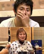 """'나 혼자 산다' 박나래, 기안84에게 """"충재 씨보다 오빠가 더 좋아요""""…돌발 고백"""