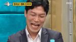 '최귀화' 누구? 20년차 명품 조연...'부산행' 노숙자 역할 위해 실제 노숙생활