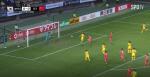 [동아시안컵] 한국 여자축구 대표팀 중국에 1-3 완패