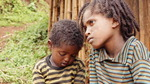 [방송가] 에티오피아 사남매에게 희망을 주세요