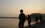 """[다큐멘터리 3일] 북한과 불과 17km  '백령도'…  """"아프고도 야속한 바다"""""""