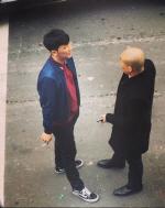 '양화대교' 작곡 래퍼 쿠시, 코카인 구매 혐의 체포… '이미 두 차례 투약'