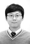 [기자수첩] 기초의원의 자질 /박호걸
