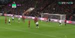 [EPL]로브렌 추가골…리버풀 본머스에 2-0으로 앞서