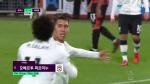 [EPL]피르미누 헤딩골…리버풀 본머스에 4-0