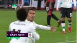 [EPL 18R]리버풀 4-0 본머스 완파…살라 또 다시 골