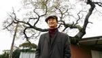박현주의 그곳에서 만난 책 <25> 김수열 시인의 시집 '물에서 온 편지'