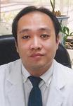 [진료실에서] 건강수명 늘리려면 골관절염 통증 적극 관리해야